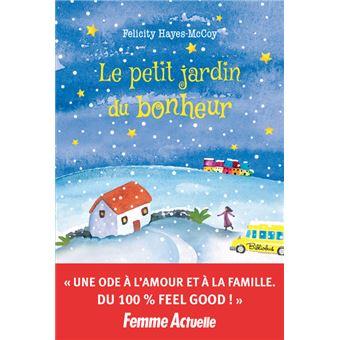 """<a href=""""/node/13152"""">Le petit jardin du bonheur</a>"""