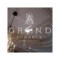 A Grand Romance-Klavierwerke