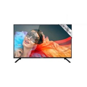 tv polaroid tql40uhdp uhd 4k t l viseur lcd 32 43 achat prix fnac. Black Bedroom Furniture Sets. Home Design Ideas