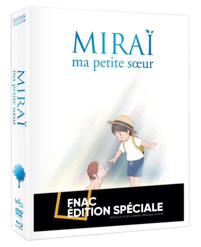 Mirai-ma-petite-soeur-Edition-Collector-Speciale-Fnac-Limitee-Numerotee-Combo-Blu-ray-DVD.jpg