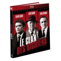 B-CLAN DES SICILIENS-VF