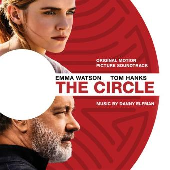 THE CIRCLE OST