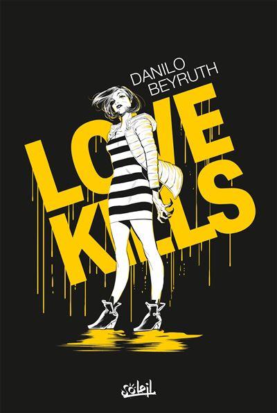 Love-kills.jpg