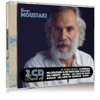 Best of/2 cd