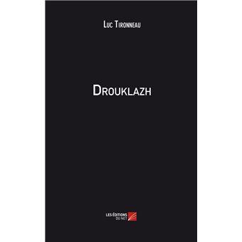 Drouklazh