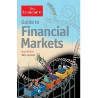 Economist guide to financial market