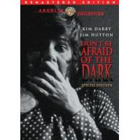 Don t be afraid of the dark/don t be afraid of the dark/gb