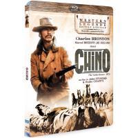 Chino - Blu Ray