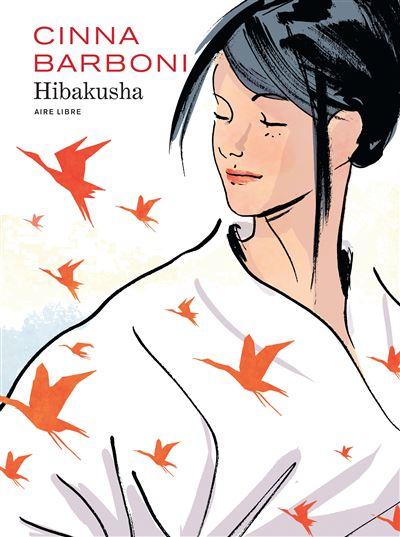 Hibakusha - Hibakusha (Edition spéciale)