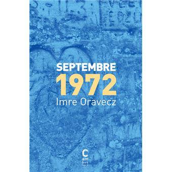 Septembre 72