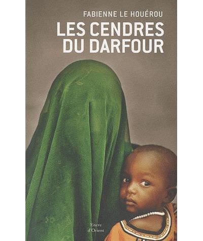 Les cendres du Darfour