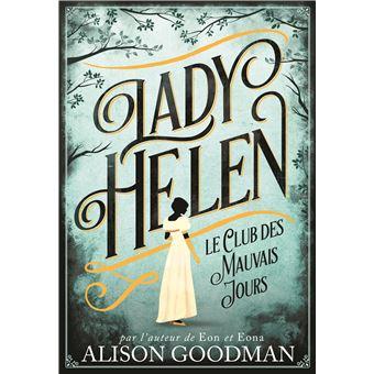 Lady Helen - Lady Helen, T1