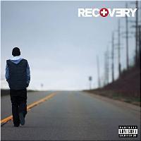 Recovery Double Vinyle