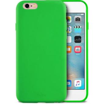 coque iphone 6 puro
