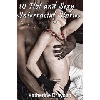 Sexy Interracial Stories