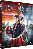 Rouge Rubis Blu-Ray