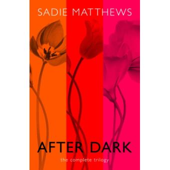 Promises After Dark Sadie Matthews Epub