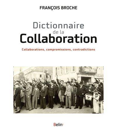 Liste noire de collabos Dictionnaire-de-la-collaboration