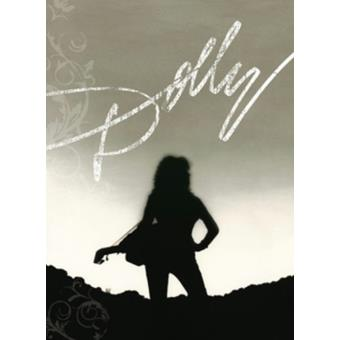 Dolly - 4 CD