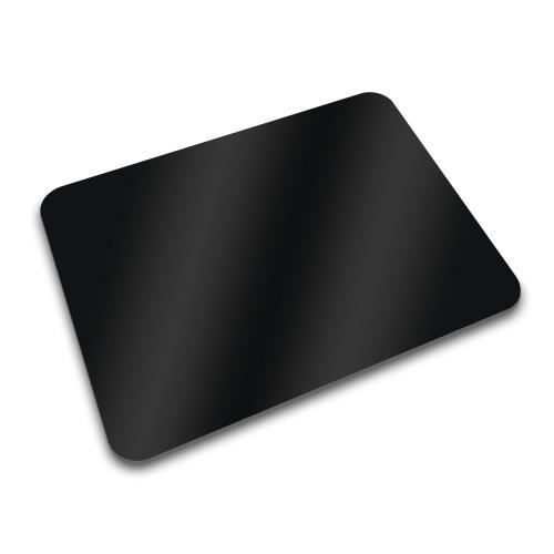 planche à découper en verre joseph joseph 30 x 40 x 0,7 cm noir