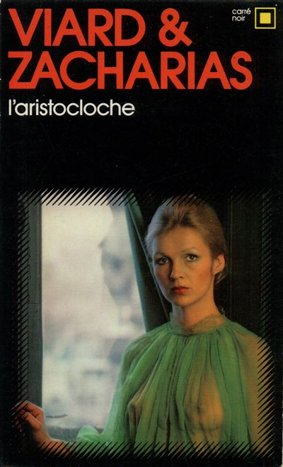 L'aristocloche