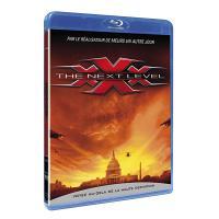 xXx the Next Level - Blu-Ray
