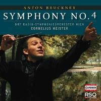 Sinfonie Nr. 4