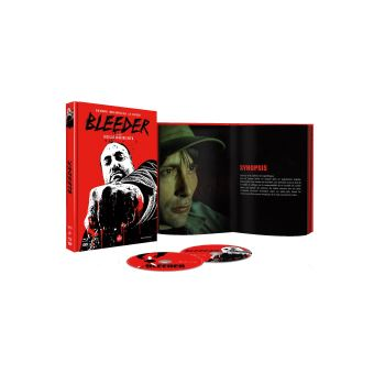 BLEEDER-FR-BLURAY+DVD
