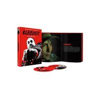 BLEEDER-FR-BLURAY+DVD