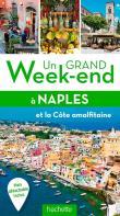 Un grand week-end à Naples, Pompéi et Capri