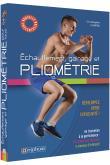 Echauffement, gainage et pliométrie