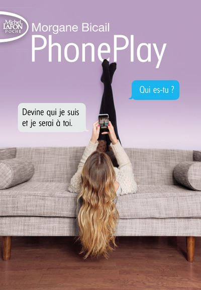 Phoneplay