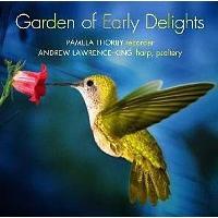 Garden of early delight