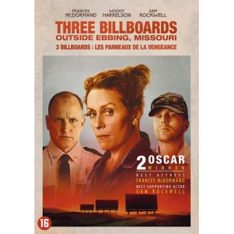 Three billboards outside ebbing missouri-BIL