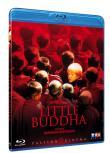 Little Buddha Blu-Ray Edition 20ème Anniversaire