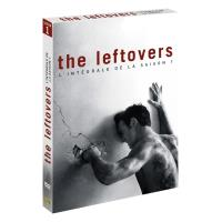 The Leftovers Saison 1 Coffret DVD