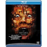 13 Fantômes - Edition Blu-Ray