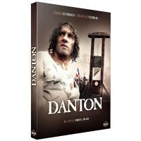 Danton DVD