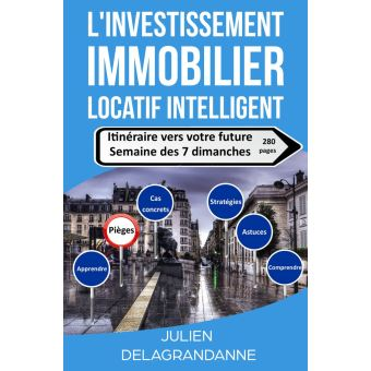 l'investissement immobilier locatif intelligent epub gratuit