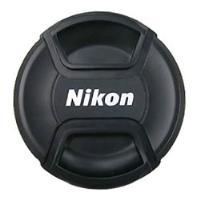Nikon LC-77 - lenskap