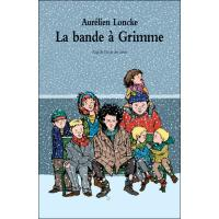 La bande à Grimme (poche)