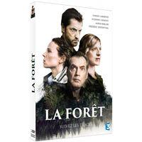 La Forêt DVD