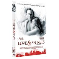 Love et secrets