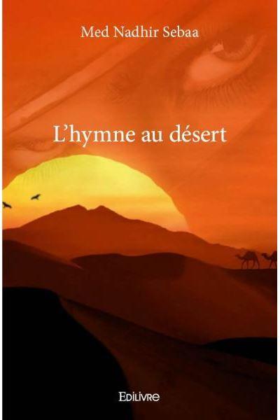 L'hymne au désert