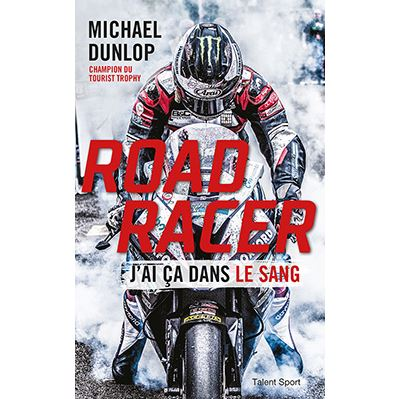[Road racing] Saison 2017 - Page 9 Road-racer