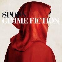 Gimme Fiction - Vinilo