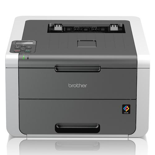 imprimante compacte brother hl 3140cw wifi imprimante laser couleur achat prix fnac. Black Bedroom Furniture Sets. Home Design Ideas