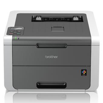 50 sur imprimante compacte brother hl 3140cw wifi imprimante laser couleur achat prix. Black Bedroom Furniture Sets. Home Design Ideas