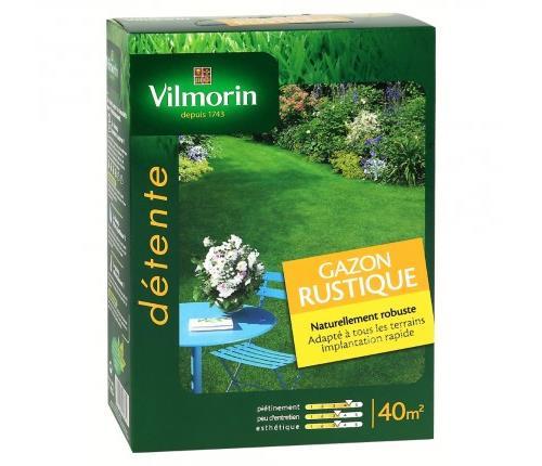 bien choisir ses semences de gazon et pelouse pas ch res. Black Bedroom Furniture Sets. Home Design Ideas