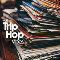 Trip Hop Vibes - 3CD